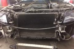 moyka-radiatora-4