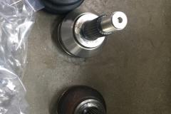 remont-podveski-ford-focus-2