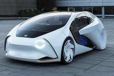 concept-toyota2