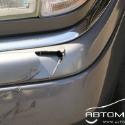 remont-bampera-mercedes-E320-s