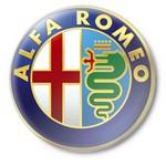 альфа-ромео - стоимость кузовного ремонта