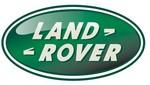 Лэнд Ровер - кузовной ремонт, стоимость