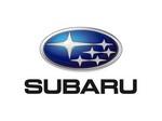 Субару - кузовной ремонт, стоимость