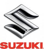 Сузуки - кузовной ремонт, стоимость