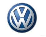 Фольксваген - кузовной ремонт, стоимость