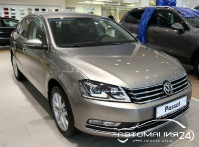 shod-razval-diagnostika-vw-passat