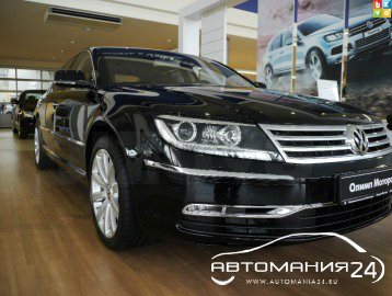 shod-razval-diagnostika-vw-phaeton