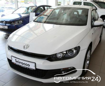 shod-razval-diagnostika-vw-scirocco