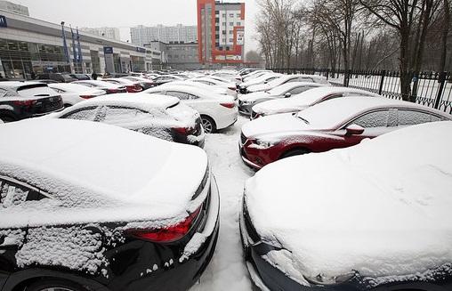prodazha-avtomobilej-2015