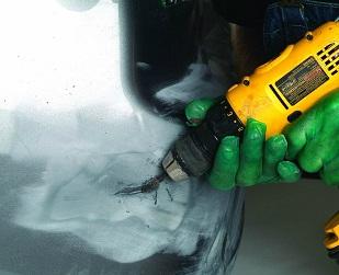 bumper-repair-2