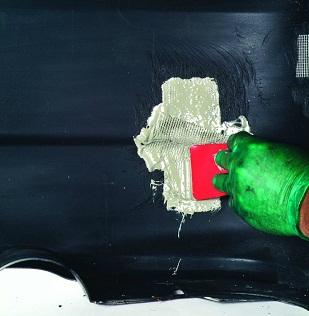 bumper-repair-4
